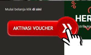 aktivasi-voucher-click