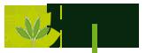 HerbalPedia Shop | Toko Grosir Herbal | Peluang Bisnis Herbal